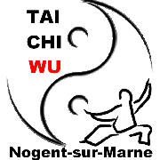tai chi chuan traditionnel style wu